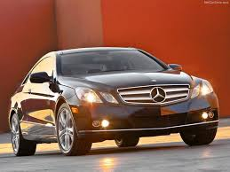 2011 mercedes benz e class cabriolet 2 wallpapers 53 best mercedes benz e class images on pinterest automobile
