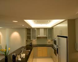 kitchen ceiling design ideas decorating interior decoration with recessed ceiling designs