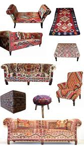 Kilim Armchair 24 Best Furniture For Home Images On Pinterest Armchairs Kilim