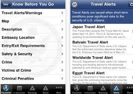 smart traveler images International travelers need the smart traveler app png