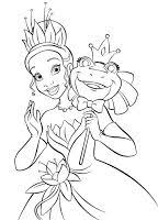 17 disney coloring pages images drawings