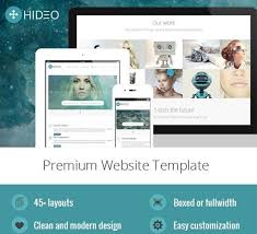 204 best free website templates sample images on pinterest