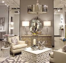 interior designer homes glamorous decorating apartment better and