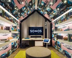 sonos opens first european concept store in london curbed