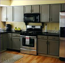 kitchen cupboard interiors what paint to use on kitchen cupboard doors kitchen painted