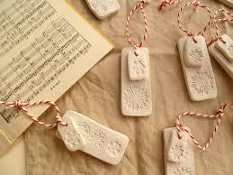 christmas craft ideas decorator u0027s notebook blog