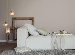 Schlafzimmer Farblich Einrichten Alpina Feine Farben No 06 U2013 Dächer Von Paris Klassische Eleganz