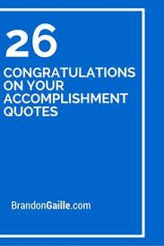 26 great congratulations graduation quotes congratulations