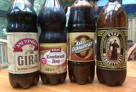 alcoholic drinks brands malt drink wikipedia