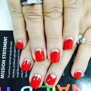 nail u0027d it nail spa 179 photos u0026 129 reviews nail salons 319