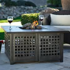 gas fireplaces atlanta blue rhino gas fire pit gas log fireplace