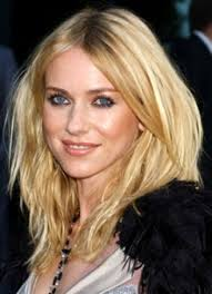 pictures of best hair style for fine stringy hair why you shouldn t get layers in fine hair beautyeditor