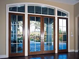 fiberglass french doors interior u2014 prefab homes fiberglass