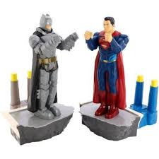 superman toys action figures games u0026 movies toys