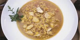 cuisine typique cuisine typique de málaga costa sol málaga