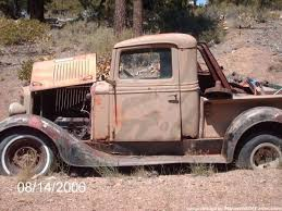 34 ford truck for sale for sale 34 international cars for sale antique