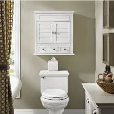 medicine cabinet without mirror medicine cabinet without mirror astonishing entranching bathroom