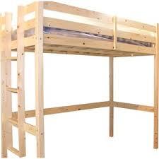 Bunk Beds Wayfaircouk - High bunk beds