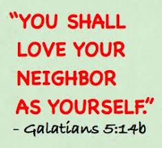 bible verses fellowship 21 scripture quotes