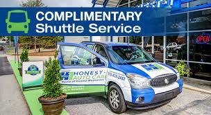 Tires Plus Cottage Grove by Cottage Grove Auto Repair Honest 1 Auto Care Cottage Grove