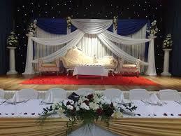 wedding backdrop chagne 19 best wedding ideas images on indian weddings