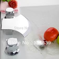 Discount Vessel Faucets Compare Prices On Discount Vessel Faucets Online Shopping Buy Low