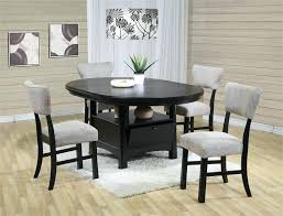 casual dining room ideas casual centerpieces top dining room table decorating ideas more
