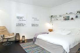 white walls in bedroom apartment bedroom ideas white walls white wall apartment bedroom