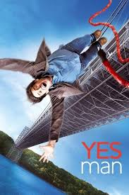 film yes man yes man movie review film summary 2008 roger ebert