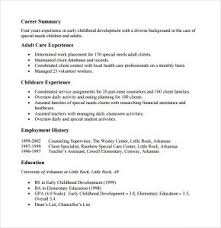 functional resume template pdf awesome collection of functional resume template pdf 10 executive