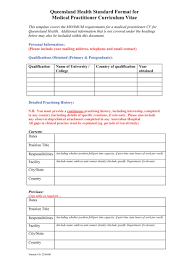 curriculum vitae templates for word 48 great curriculum vitae templates exles template lab