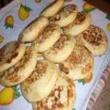 cuisine de choumicha recette de batbout batbot ou batbout aux crevettes choumicha cuisine marocaine