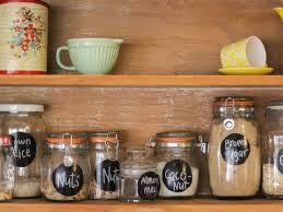 how to store food in a cupboard food storage safety tips for the cupboard