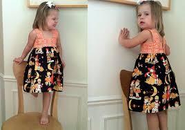 kindershop online all season jumper dress update