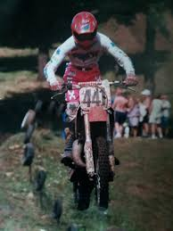 go the rat motocross gear you might be old if moto related motocross forums