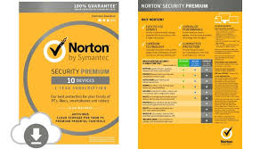 amazon norton security black friday norton mobile security for android full review