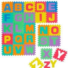 tappeti puzzle per bambini atossici i migliori tappeti per bambini classifica e recensioni
