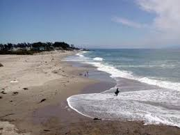 Cottage By The Sea Pismo Beach by Top 50 Central Coast California Vacation Rentals Vrbo