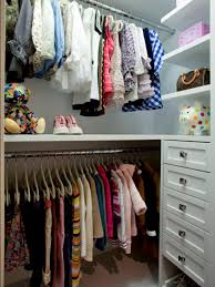 Interior Design For Kids by Walk In Closet Design For Kids Video And Photos Madlonsbigbear Com