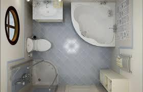 luxury bathrooms designs luxury bathroom design tips and ideas small designs modern