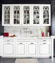 white kitchen cabinet with glass doors pin on kitchen