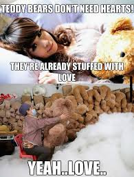 Bears Meme - teddy bears meme funny pictures quotes memes funny images