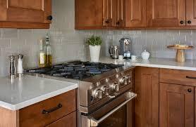denver kitchen design kitchen design archives denver interior design beautiful habitat