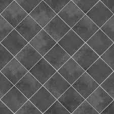 Laminate Flooring Looks Like Ceramic Tile Laminate Flooring That Looks Like Ceramic Tile Fresh Best Wood