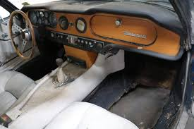 vintage maserati for sale 1967 maserati mexico for sale 1898910 hemmings motor news