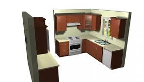 Consumer Reports Dishwasher Detergent Kitchen Designs L Shaped Kitchen No Island Best Dishwasher