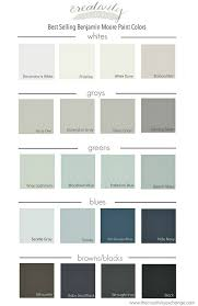 54 best paint colors images on pinterest colors master bedrooms