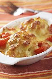 recette cuisine az cuisine a à z source d inspiration cuisine petits gratins de