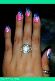 89 best nail designs images on pinterest make up enamels and