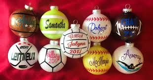 sports ornaments faq sportzcrazymama